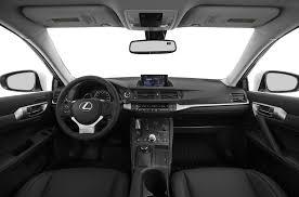 honda lexus hybride new 2016 lexus ct 200h price photos reviews safety ratings