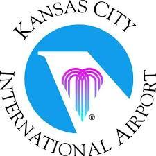 Kansas Joint Travel Regulations images Kansas city international airport kciairport twitter jpg