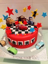 birthday cake car design costa cake design cupcakes costa del sol