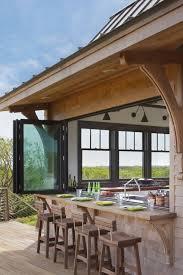 Kitchen Windows Design by Best 20 Kitchen Window Bar Ideas On Pinterest Kitchen Bars Bar