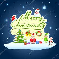 imagenes de santa claus feliz navidad santa claus deseando feliz navidad vector de stock snapgalleria