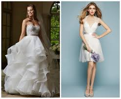 wedding dress separates skirt bridal separates me your build your own wedding gowns