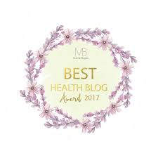blogger muslimah healthy muslimah simply healthy living for sisters