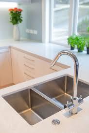 32 best the kitchen sink images on pinterest kitchen sink