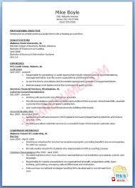 sample resume with internship experience resume for internship msbiodiesel us internship experience paper narration essays narration essays sample resume for internship