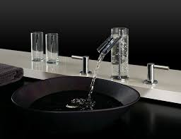 Kitchen Faucets Pfister by Fortis Faucets U2013 Pfister Faucets Kitchen U0026 Bath Design Blog