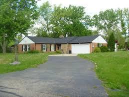 homes for sale in farmington hills mi blog