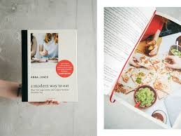 modern vegetarian kitchen 10 cookbooks we actually cook from at home stories kitchen stories