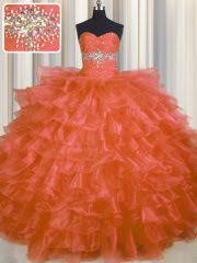 discount quinceanera dresses affordable quince gowns sweet 16 dresses