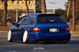 stancenation honda accord if the name lastly sounds familiar it u0027s probably because we u0027ve