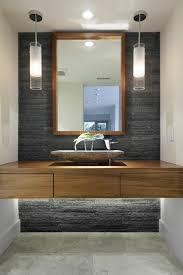 wohnideen stein haus renovierung mit modernem innenarchitektur kühles wohnideen