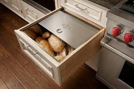 Kitchen Inserts For Cabinets by Kitchen Storage Ideas Pantry And Spice Storage Accessories
