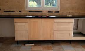 facade meuble cuisine castorama facade porte de cuisine facade de cuisine pas cher versailles
