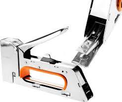 Staple Gun Upholstery Heavy Duty Staple Gun Tacker Upholstery Stapler 4 6 8mm 2500