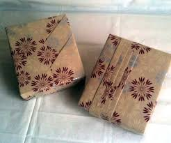 Wrapping 25 Best Japanese Gift Wrapping Ideas On Pinterest Wrapping