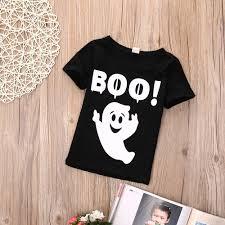 Halloween Baby Shirt Online Get Cheap Halloween Baby Shirt Aliexpress Com Alibaba Group