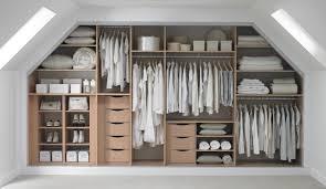 meuble penderie chambre armoire de chambre penderie ou dressing comment choisir