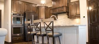 prairie heritage cabinetry and furniture home page