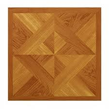 amazon com max kd202 parquet peel stick vinyl floor tile 12 x