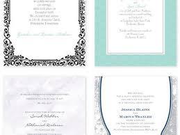 wedding announcement ideas 35 elopement invitation wording best 20 wedding announcement