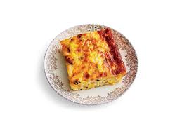 www southernliving three cheese corn pudding recipe southern living mastercook