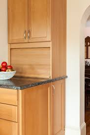 marmiton toute la cuisine livre cuisine livre marmiton toute la cuisine avec orange couleur livre