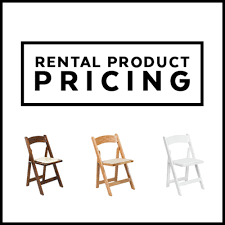 chair rental atlanta oconee events wedding rentals party tents stylish furniture for
