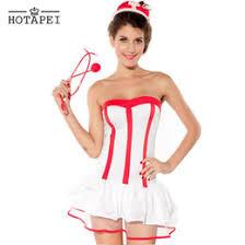 Nurse Halloween Costume Discount Nurse Halloween Costumes Women 2017 Halloween