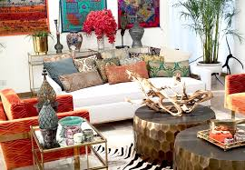 home decor manila 7 celebrity homes we want to live in star style ph