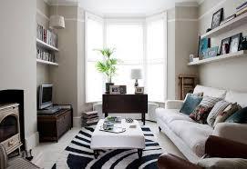 soprammobili per soggiorno gallery of soggiorno tanti consigli di arredamento e suggerimenti