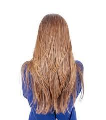 Stufenschnitt Lange Haare by Topfrisuren Stufenschnitt Bei Langem Haar Haarpflege Tipps