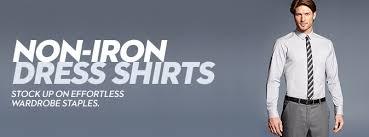 non iron dress shirts shop non iron dress shirts macy u0027s