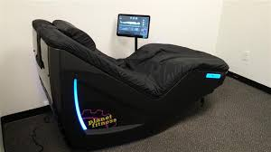 Planet Fitness Massage Chairs Planet Fitness 125 Cascade Mall Dr Burlington Wa Health Clubs
