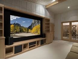 wall units awesome built in entertainment cabinets built in