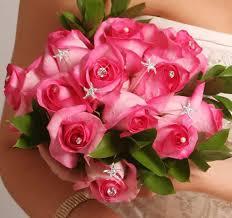 silk flowers for weddings silk flowers for weddings silk wedding bouquet organic bouquets
