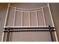 King Size Metal Headboard Bedroom Furniture U0026 Accessories For