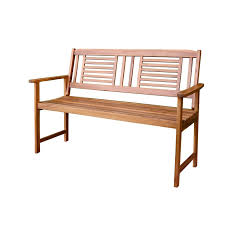 Simple Park Bench Plans D Wooden Park Bench Vector Stock Shutterstock Pictures On