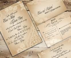 wedding etiquette wedding invitation enclosures wonderful
