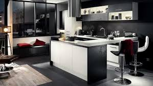 kitchen collection socoo c new kitchen collection for 2012 05 stylish