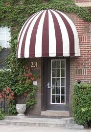 Carroll Awning Company 79 Best Things We Can Do Images On Pinterest Architecture Home