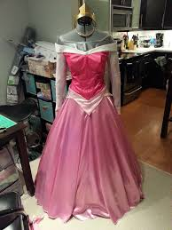 Disney Halloween Costume Patterns 25 Sleeping Beauty Costume Ideas Aurora