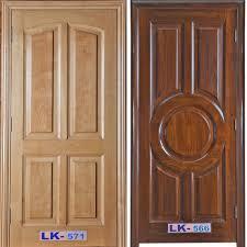 wood door manufacturers modern home u0026 house design ideas