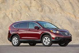 honda crv 2012 horsepower 2012 honda cr v review specs pictures price mpg