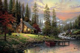Painting Of House by Popular Painting Of House Buy Cheap Painting Of House Lots From