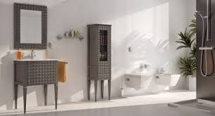 mesmerizing 90 24 bathroom vanity ideas design decoration of best