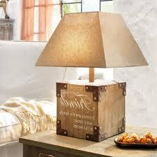 Wohnzimmer Lampen Antik Wohnzimmer Lampen Im Landhausstil Naturlich Schon Lampen Im