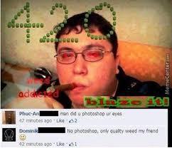 High Quality Memes - memes high quality image memes at relatably com