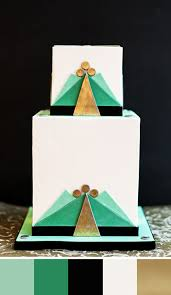 gold and gray color scheme 5 hemlock green wedding color palettes gatsby emeralds and gray