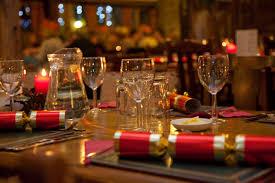 christmas at the oak barn 2016 the oakbarn restaurant burgess hill