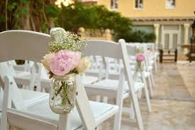 Preowned Wedding Decor Used Wedding Decor Website Where To Buy Used Wedding Decor Woman